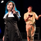 BWW Previews: MIDLANDS THEATRE DIGEST in Columbia, SC Photo