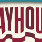 Des Moines Playhouse Announces TEEN IMPROV NIGHT, Today