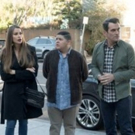 ABC's MODERN FAMILY Is Wednesday's No. 1 Show With Its Top Rating Since October