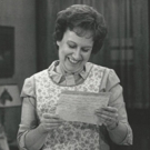 National Museum of American History Receives Jean Stapleton Donations Photo