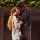 RSC's ROMEO AND JULIET Comes to Theatre Royal Photo