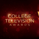 The Television Academy Foundation Announces the Nominees for the COLLEGE TELEVISION AWARDS