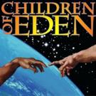 BWW Review: CHILDREN OF EDEN at Footlite Musicals Photo