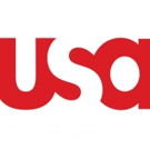 USA Network to Bring Immersive 'Purge City' Emporium to San Diego Comic-Con Photo