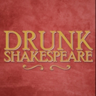 DRUNK SHAKESPEARE Will Open at Chicago's Lion Theatre This May Photo