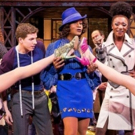 'Broadway Backstory' Goes Behind the Scenes of KINKY BOOTS for its Season 2 Finale