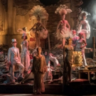 Last Chance To See Stephen Sondheim's FOLLIES At The National Theatre