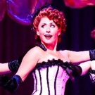 BWW Interview: Get Ready to Rock the Boat! Michelle Aravena Talks GUYS & DOLLS at TUT Photo