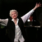 Elaine Stritch's 88th Birthday Bash to Re-Air in Honor of Her Birthday Photo