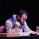 Teatro Estacion Brings THEATRE DU ROND POINT to Panama 1/31 - 2/1 Photo