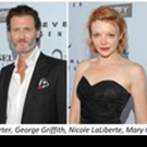 Emmy-Nominated Make-Up Artists and Hair Stylists Honored at Special Reception Hosted by Beverly Center