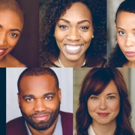 Casting Announced For Raven Theatre's CRUMBS FROM THE TABLE OF JOY Photo