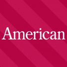 Mattel And MGM Partner To Produce Live Action American Girl Film