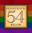 Feinstein's/54 Below Celebrates LGBTQ Pride Month With De Lesseps, Cook, Rozelle, And Photo