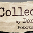Esteemed Professionals to Participate in Collected Stories Programs at MJTC Photo