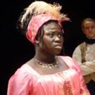 Shakespeare's TWELFTH NIGHT Opens At USM's Gorham Campus Photo