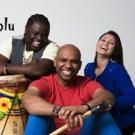Afro-Colombian Sensation Grupo Rebolú Releases Single And Video For TIEMPOS BUENOS