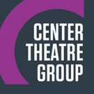 Center Theatre Group Selects Three Local Productions For Block Party 2019