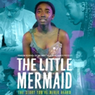 HSA Presents THE LITTLE MERMAID Scripted By 16-Year-Old Geneva Foster-Narvaez Photo