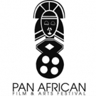 Sheba Enterprises to Bring Thriller AS EVIL DOES to the 26th Annual Pan African Film  Photo