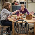 Scoop: Coming Up on a Rebroadcast of MOM on CBS - Thursday, February 28, 2019