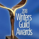 Writer-Producer Alison Cross to Receive WGAW's Paddy Chayefsky Laurel Award for TV Wr Photo