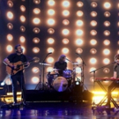 Dean Lewis Performs BE ALRIGHT On ELLEN, North American Tour Launches in February