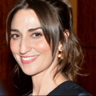 Sara Bareilles, Raul Esparza and More Join MCC Theater's MISCAST 2018 Photo