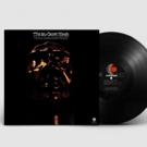 Craft Recordings to Reissue 'The 24-Carat Black Ghetto: Misfortune's Wealth' on Vinyl