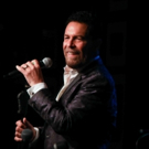 Photo Coverage: Celebrities Turn Out For Clint Holmes Birdland Performance Photo