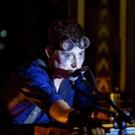 Salty Brine Announces Encore Production of HOW STRANGE IT IS Photo