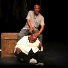 Mbongeni Ngema and Percy Mtwa Reprise Roles in WOZA ALBERT! at the Baxter Theatre