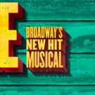 BWW Review: A BRONX TALE at Rochester Broadway Theatre League Photo
