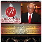 BUFFALO STORIES 2018 to Feature Legendary Local Restaurateur