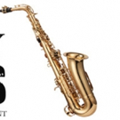 Tickets Are on Sale Now for the 2019 Alamo City Jazz Series Photo