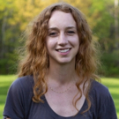 Ithaca's Cherry Artspace Hires New General Manager Laura Miller