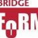 STAND-UP NIGHT Comes to Bainbridge with Headliner Brad Upton