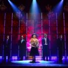EVITA Opens Tonight at Westport Playhouse Photo