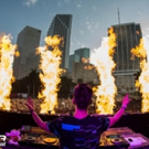 Nicky Romero and Ultra Music Festival Launch Ultimate Fan Fly Away Competition