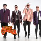 Relive The Sounds Of The 60s in Warrington