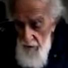 VIDEO: On This Day, June 21- Happy Birthday, Al Hirschfeld!