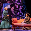BWW Review: A DOLL'S HOUSE Comes Alive at WaterTower Theatre Photo