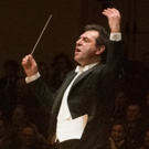 BWW Review: ROYAL CONCERTGEBOUW Brings Wagner & Bruckner to Carnegie Hall
