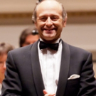 Iván Fischer And Budapest Festival Orchestra Return To Carnegie Hall In April Photo