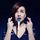 Star Of Radio 4 Extra, Comedian Laura Lexx, Takes Her Depression To The Fringe