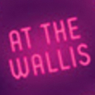 THE SORTING ROOM Nine Diverse Summer Sessions Comes to the Wallis