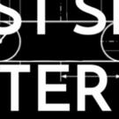 TheatreFIRST's THE LAST SERMON OF SISTER IMANI Opens In February