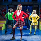 How Very! HEATHERS Will Feature New Song in West End Run