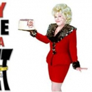 Renee Taylor's MY LIFE ON A DIET Begins Previews Off-Broadway Tomorrow Photo