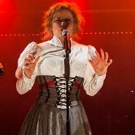 Firebrand Theatre's Hit Rock Musical LIZZIE Adds Two Weeks of Performances